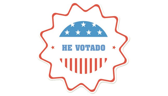 i-voted-sticker-he-votado.jpg