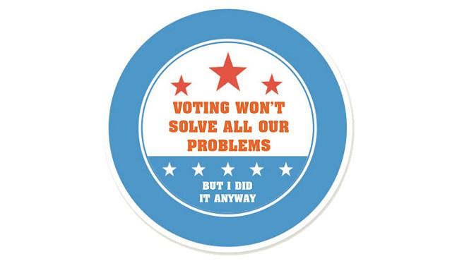 i-voted-sticker-solve-problems.jpg