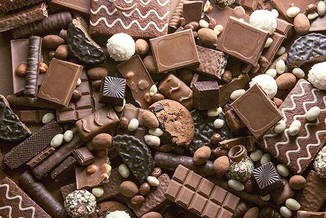 chocolate_bar_benedum_center.jpg