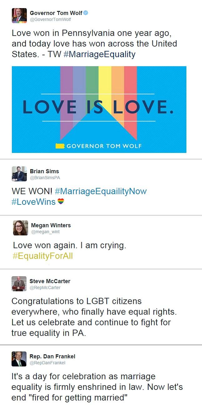 gay_marriage_tweets.jpg