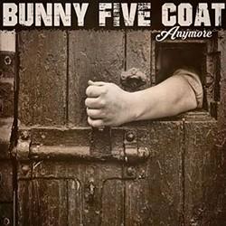 releases_bunnyfivecoat_26.jpg