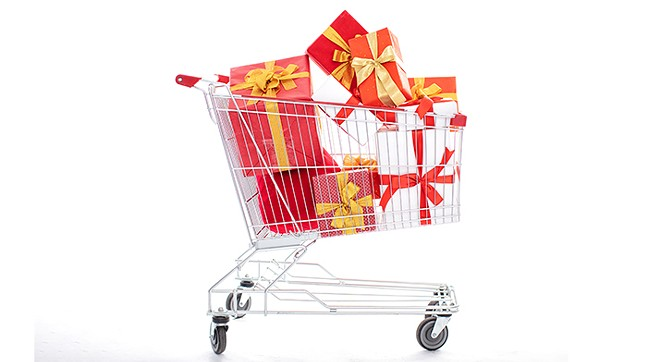oakland-gift-card-program.jpg