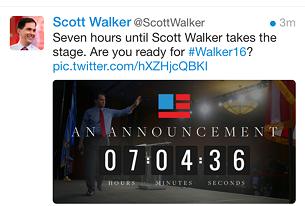 tweet_walker_countdown.png