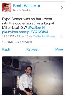 tweet_walker_keg.png
