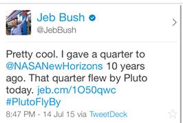 tweet_bush_pluto.png