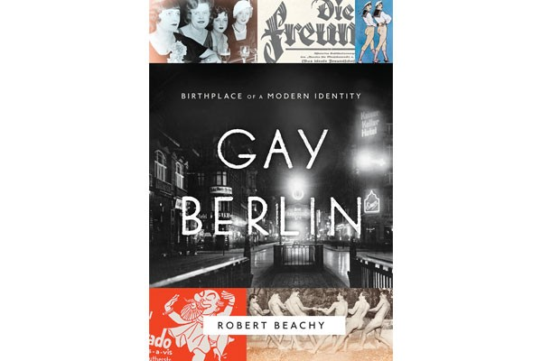 stuff-gay-berlin.jpg