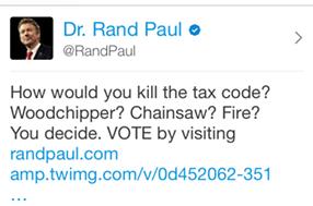 tweet_rand_taxcode.png