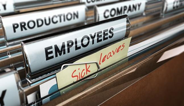 paid_sick_leave.jpg