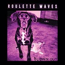 releases_roulette_30.jpg