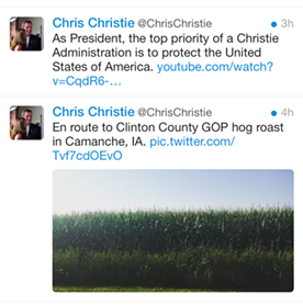 tweet_christie_hog.png