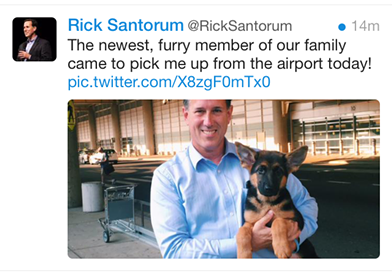 tweet_santorum.png