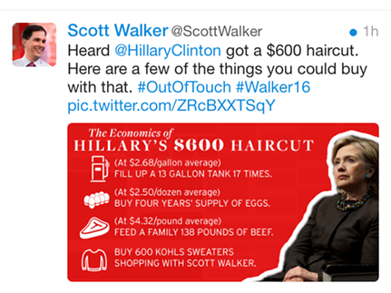 tweet_walker_comp.png