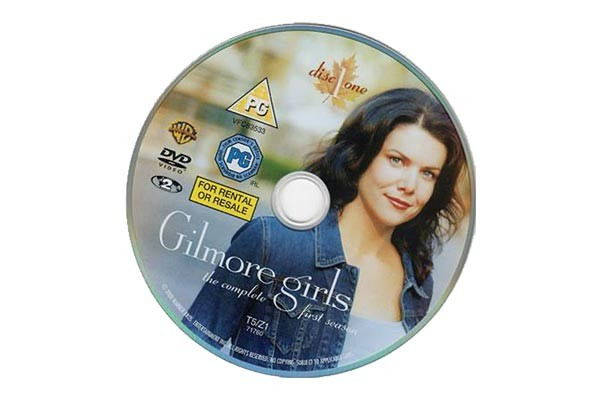 stuff-gilmore-girls.jpg