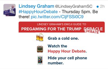tweet_graham_debate.png