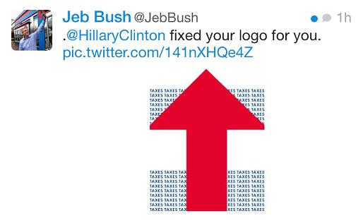 tweet_bush_clinton.png