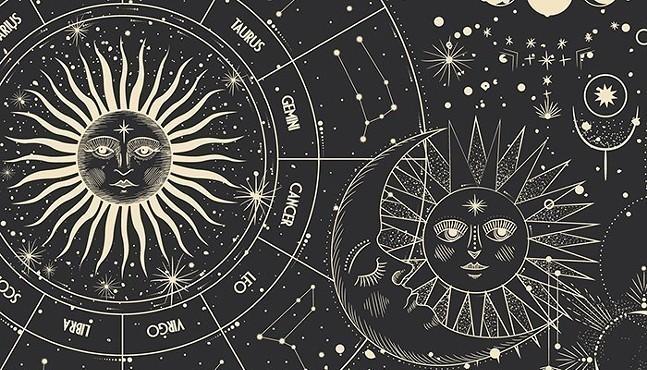 free-will-astrology.jpg