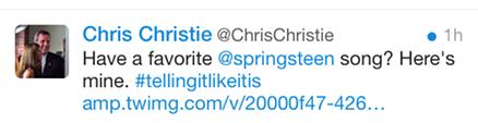 tweet_christie_bruce.png