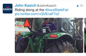 tweet_kasich_tractor.png