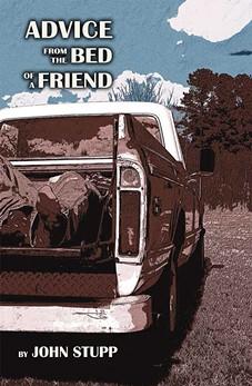art2_bookcover_34.jpg