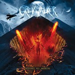 releases_greywalker_34.jpg