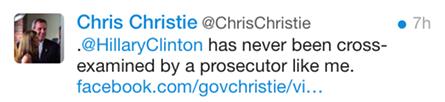 tweet_christie_court.png