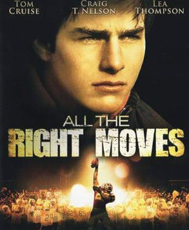 stuff_alltherightmoves_35.jpg