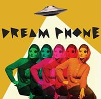 releases_dreamphone_36.jpg
