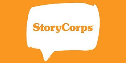 stuff_storycorpswider_36.jpg