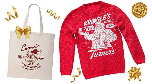 pittsburgh-gift-ideas-turners-leonas-food.jpg