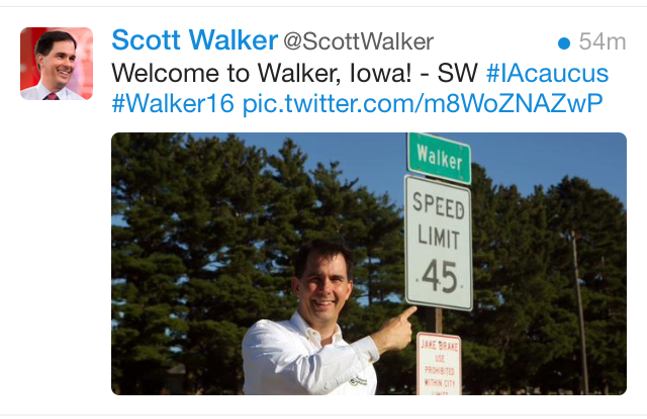 tweet_walker_sign.png