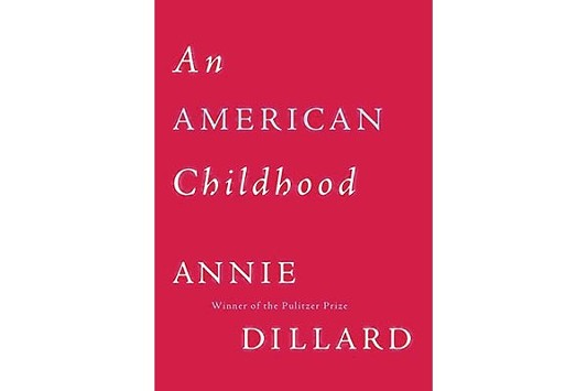 stuff-american-childhood-38.jpg