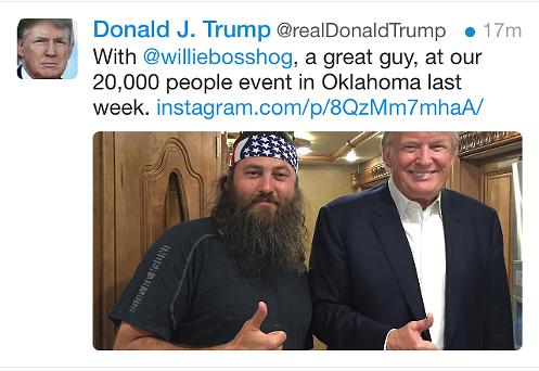 tweet_trump3_duck.png