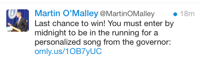 tweet_omalley_song.png