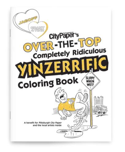 coloring_book.png