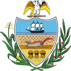 seal_of_allegheny_county_pennsylvania_svg.png
