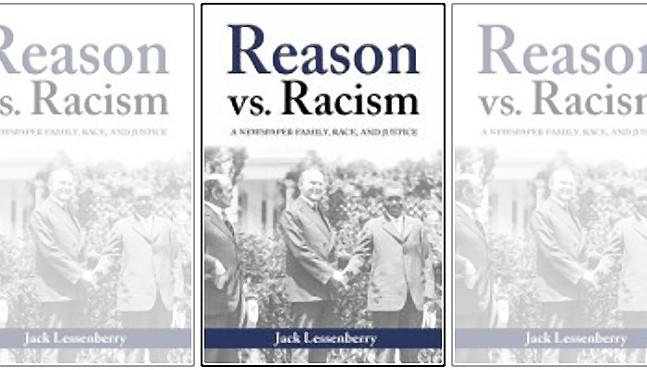 reason-vs-racism-block-family-pittsburgh-post-gazette-book.jpg