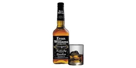 stuff-evan-williams-burbon-41.jpg
