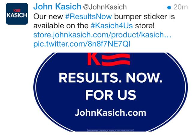 tweet_kasich_logo.png