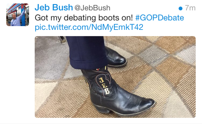 jeb_boots.png