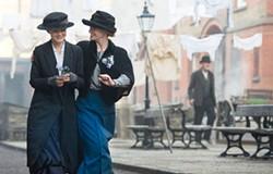 suffragette_44.jpg