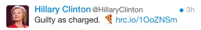 tweet_clinton_pizza.png
