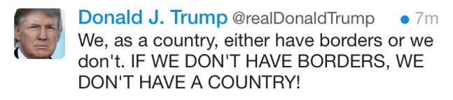 tweet_trump_borders.png