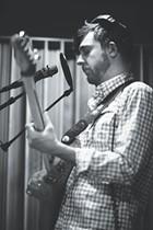 musicpicks_summitstation_46.jpg