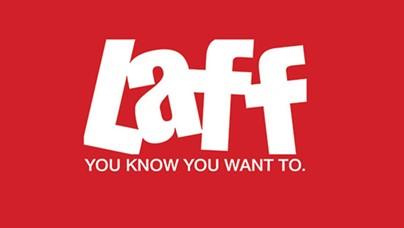 stuff_laff_46.jpg