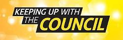 council_blog_logo.jpg