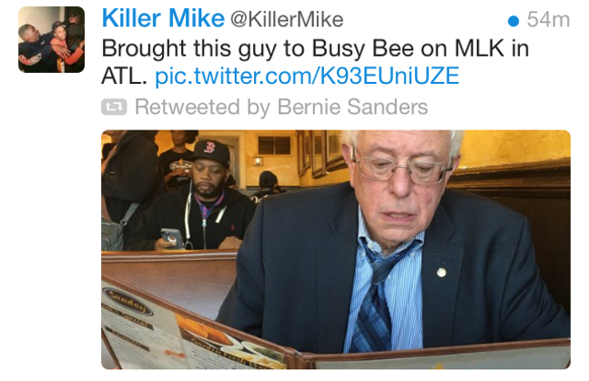 tweet_sanders_mike.png