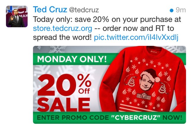 tweet_cruz_shop.png