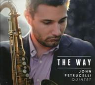 new-release-john-petrucelli-quintet-the-way.jpg