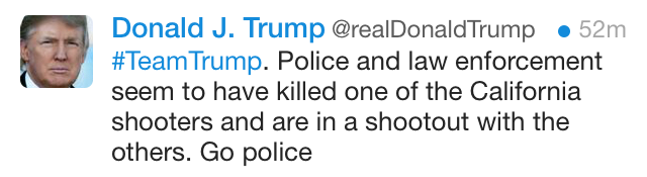tweet_trump_shooting.png