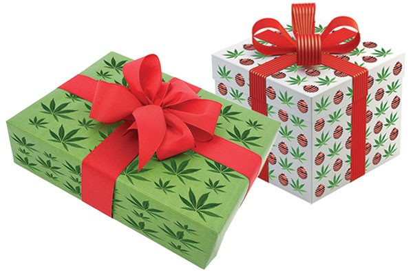 Will Pittsburgh City Council put the gift of marijuana decriminalization under the tree this year?